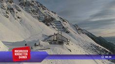 Bergen, Innsbruck, Bavaria, Mount Everest, Mountains, Nature, Travel, Bayern, Hang Gliding