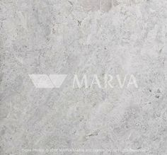 PRINCESS WHITE  Origin : Africa  Color Group : White  Stone Type : Granite  Manufacturer : Marva Marble