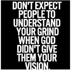 It's your mission!