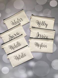 ✔ Gift Ideas For Teachers Friends Teacher Christmas Gifts, Teacher Gifts, Softball Wedding, Custom Makeup Bags, Aunt Gifts, Bachelorette Weekend, Diy Wedding, Golf Wedding, Wedding Ideas