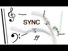 An entertaining doodle animation set to one of the most famous classical pieces. The artist spent an incredible three months to hand drawing this synchronized line rider to Beethoven's Joko, Gif Of The Day, Music Classroom, Christian Music, Music Education, Music Love, In Kindergarten, Classical Music, Art Lessons