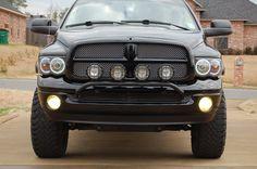 bmgamble 2005 Dodge Ram-1500-Quad-Cab 8884210