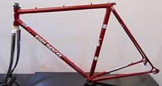 Classic and Vintage Cycles I rebuild and restore historic cycles. With a Cycle shop based in Hadfield Derbyshire, I supply parts, service and bikes worldwide Vintage Cycles, Vintage Bikes, Cycle Shop, Bike Frame, Fixed Gear, Cycling Bikes, Restoration, Chrome, Cycling