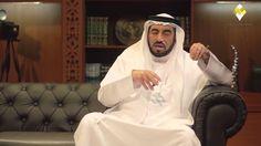 قصة وفكرة - ح11 منهجية الإرهاب - حسن الصبّاح