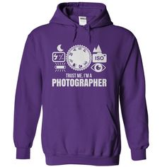 Photographer Trust