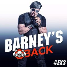 Sylvester Stallone in The Expendables 3 wallpapers Wallpapers) – Wallpapers HD Expendables 3, Jason Statham, Sylvester Stallone, Hollywood Actor, Action Movies, Movie Tv, First Love, Actors, Film
