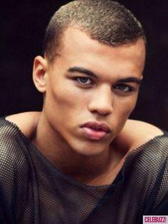 Sugar Rush: Hot Model Dudley O'Shaughnessy | The MO-AM Network