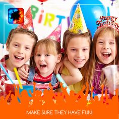 Looking for a place for your child's next birthday party? Here are some of our favorite birthday party places in the Houston Area for elementary age kids. Your birthday boy or girl Birthday Party Locations, Birthday Party Places, Farm Birthday, Best Birthday Gifts, Birthday Parties, Birthday Ideas, Castle Party, Party Entertainment, Birthday Invitations