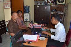 Dua Pengecer Togel di Klungkung Ditahan - http://denpostnews.com/2016/07/21/dua-pengecer-togel-di-klungkung-ditahan/