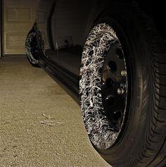 Again :D - Ivy League EastIvy League East Custom Wheels, Custom Cars, Golf Mk1, Cool Car Stickers, Jdm Wheels, Street Racing Cars, Rims For Cars, Racing Wheel, Cars Motorcycles