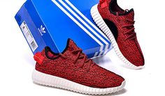 Perfect Adidas Air Yeezy 350 boots in sale!http://www.wholesalebusinesscn.ru/perfect-adidas-shoes-007-p-90790.html Only $80 each!We do wholesale and retail business,you can find out many kinds of sports kits here,NFL,NHL,MLB,Soccer,NCAA jerseys,Nike Air Jordan shoes,Adidas shoes in sale!wholesale price with dope quality