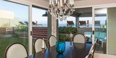 Leonardo Dicaprio Sells $17.35 Million Malibu Mansion | Radar Online