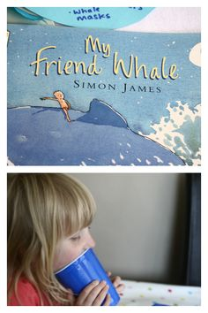 the snail & the whale pdf free