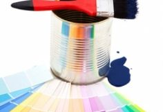 Interior Painting Blunders: Avoid these Rookie mistakes!