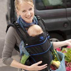 df2f544355d 10 Best Manduca Baby Carrier images