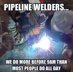 Pipeline quotes
