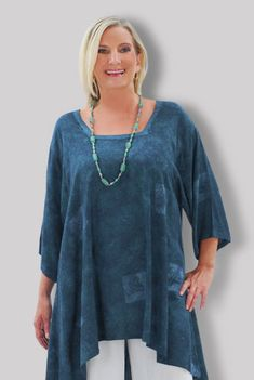 mature plus size clothing - Google Search