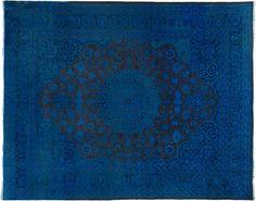 Orientteppich Hamburg rot er teppich by kiskan process hamburg orientteppich