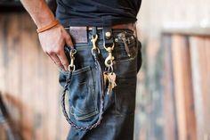 rope+key+knife