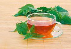čaj za mrsavljenje
