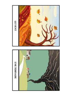 Imagier de la météo - Page 4