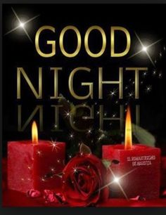 #Good night, Pinterest! Hope your day way great. Sleep tight and be sweet.