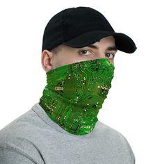Novelty Bandana Face Neck Protective Cover Vogue Biker Balaclava Snood Scarf Lot
