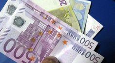 Προς αυτοματοποίηση όλες οι συναλλαγές > http://arenafm.gr/?p=199093