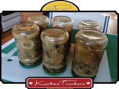 Mason Jars, Beer, Mugs, Tableware, Food, Root Beer, Ale, Dinnerware, Tumblers