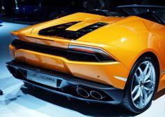 Lamborghini Best American Cars, Lamborghini Huracan, Cool Photos, Bmw, Vehicles, Sports, Hs Sports, Car, Sport