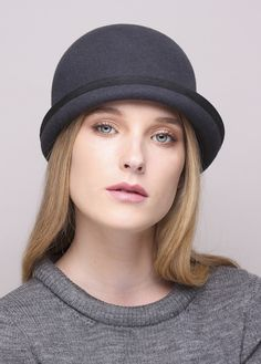a516cb095a0 8 Amazing A/W 2014 Hats Collection By Justine Hats images | Hat ...
