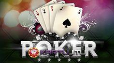 Depo Murah Main Live Poker di Internet