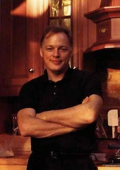 David Gilmour Picture Misc (112)