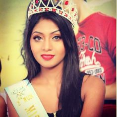 Miss Heritage International, Shital k Upare, Best model an Actress, Best model shoot,
