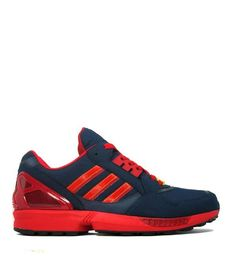 adidas zx fluo