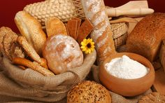 2560x1600 px beautiful pictures of bread  by Alexavier Bush for  - pocketfullofgrace.com