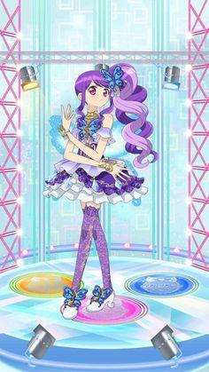 Triangle-Junon Anime Characters, Fictional Characters, Video Game, Cinderella, Triangle, Idol, Kawaii, Fantasy, Disney Princess