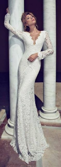 Glamour Gowns / karen cox.gorgeous..Bella Donna