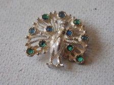 Bracelets in Jewelry - Etsy Vintage - Page 321