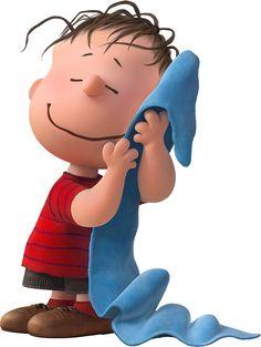 The Peanuts Movie | November 6, 2015