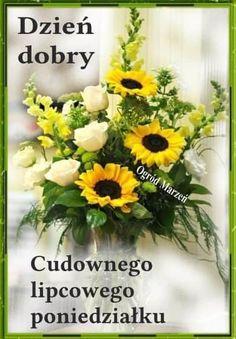 Floral Wreath, Table Decorations, Plants, Flower Crowns, Plant, Wreaths, Planting, Planets, Flower Band