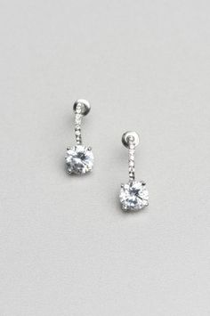 Shop for earrings, studs, hoops and ear cuffs at Ardene. Find sterling silver earrings and large statement earrings with fringe and faux pearls. Cubic Zirconia Earrings, Statement Earrings, Sterling Silver Earrings, Belly Button Rings, Studs, Pearls, Jewelry, Jewlery, Jewerly
