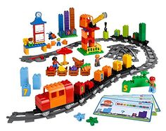 LEGO Education  6100407 Math Train LEGO Education http://www.amazon.com/dp/B00T4HIJJ4/ref=cm_sw_r_pi_dp_yG2zwb1A0GQGS