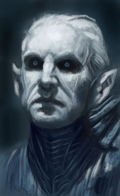 Dökkálfar / Dark Elves ⚜ on Pinterest | Dark Elf, Elves and Warriors