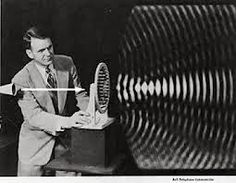Image result for sonic weapons