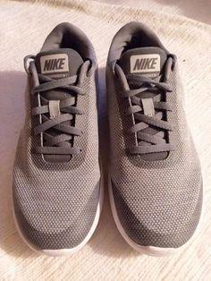 69a12be8c67b Size 2 Women S Shoes #WomenShoesSizeToMen id:9332195417  #CompareNikeWomensrunningShoes Nike Flex, Nike