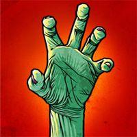 Zombie HQ Asombroso Nuevo juego Gratis   Windows Phone Apps - Juegos Windows Phone, Aplicaciones, Noticias