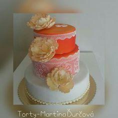 Cake Cake, Desserts, Food, Tailgate Desserts, Deserts, Kuchen, Essen, Postres, Meals
