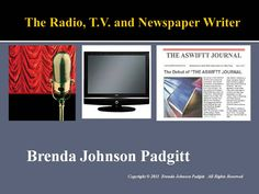 Newspaper, Writer, Training, Coaching, Journaling File System, Sign Writer, Fitness Workouts, Work Outs, Education