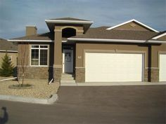 40 RIVER HEIGHTS VW, Cochrane: MLS® # C4084581: River Song Real Estate: Calgary Homes & Rural properties for Sale